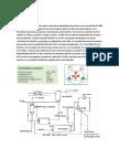 fosfatos diatomicos