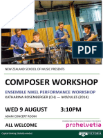 170809. Ensemble Nikel Composer Workshop 2.4