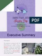 Hang Tuah Jaya Proposal 110117_v2