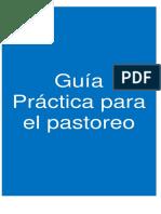 Guia de Pastoreo_movil