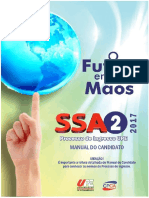 Manual_SSA_2017_2_Fase.pdf