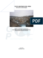 ZONIFICACION SISMICO-GEOTECNICA DISTRITO SANTA MARIA LIMA - IGP.pdf