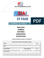 PROVA_SSA2_2DIA.pdf