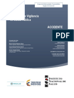 PRO Accidente Ofidico.pdf