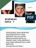 33559809-PEMAHAMAN-DIRI