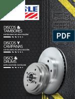 1172017-115833-Am FRAS-LE Catalogo Discos e Tambores de Freio 2016