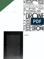 gregorie-chamayou-teoria-do-drone.pdf