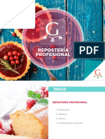 reposteria-profesional.pdf