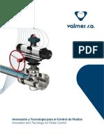 catalogo_valmec_2015.pdf
