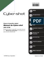 Manual SONY CIBER-SHOT SCS730PT.pdf