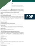 CREMESP - Manual de Ética em GO