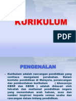 kurikulum-120417134946-phpapp02.pptx