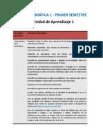 ADAS Bloque 1 Info1 2017-2 (1)