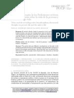 Dialnet-VivirYMorirSegunLaLeyReflexionesTeoricasInterdisci-5085202