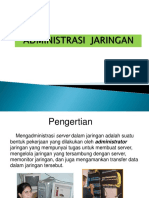 1-administrasi-jaringan1