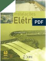 244134910-Livro-Helio-Creder-Instalacoes-Eletricas-pdf.pdf