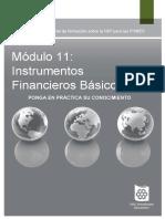 11_InstrumentosFinancierosBasicos_Casos