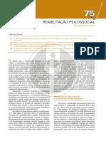 Reabilitacao Psicossocial.pdf