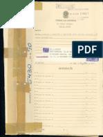 processo de aprovação da lei 9610 - Dossie -PL 5430-1990.pdf