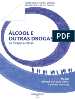 Modulo 2 Alcool e Drogas.pdf