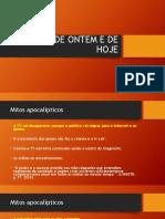 A TV DE ONTEM E DE HOJE.pptx