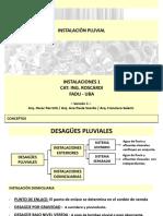 2.-Teorica Pluvial - Version 1