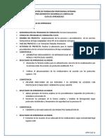 Gfpi f 019 Guia_de_aprendizaje Planeación Formato Nuevo 2017