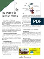Doc-Manual reparacion de disco duro.pdf