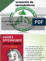 Diapositivas formacion de emprendedores.pptx