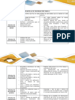 Plantilla de Información Tarea 1 (1)