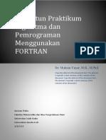 Modul Praktikum Pemrograman 2-9-16
