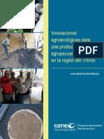 Innovaciones agroecológicas para una produccion agropecuar sostenible en la región del Trifinio (2).pdf