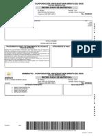 000563647.pdf