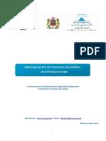 referentiel_sale.pdf