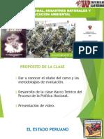 1 MARCO TEORICO DE LA POLITICA NACIONAL.pdf