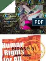 PENDIDIDKAN MORAL TINGKATAN 3.ppt