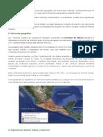 Los Aztecas.doc