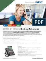 10-069-01_NEC_DT400800series_ds_eng_emea(12-2014).pdf