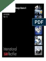 Uc3854 Datasheet Epub