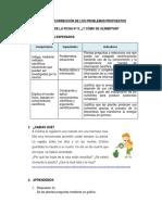 RP-CTA2-K08 -Manual de correción Ficha N° 8.docx