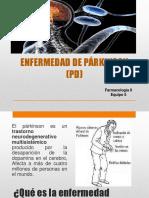 Parkinson EQ 5 (1) (2)