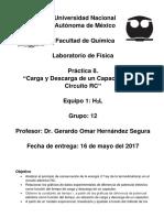 Lab.FisicaPractica8.docx