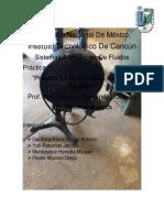 practica silverio 2.docx