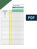 plantilla-de-excel-para-cronograma-de-actividades.xls