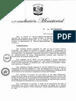 Bases_TurismoEmprende.pdf