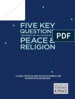 Peace-and-Religion-Report.pdf