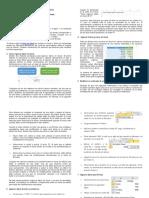 Hoja Guia Introducir Datos Excel. docx