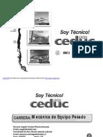 Clase Na7 Fundamentos Hidroneumatica Ceduc