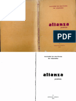 Antología Alianza, 1960.pdf