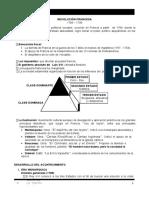 REVOLUCION FRANCEZA.docx